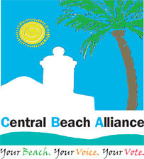 Central Beach Alliance